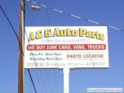 A_G_Auto_parts_002