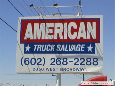 American_truck_salvage_006