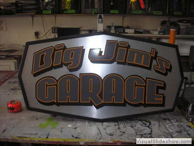 Big_Jims_Garage