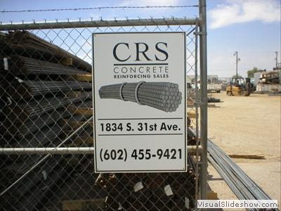 CRS_003