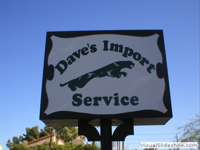 Daves_Import_Service_005