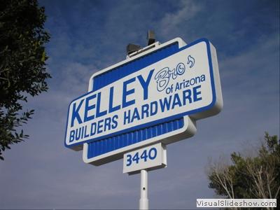 Kelly_Bros_003