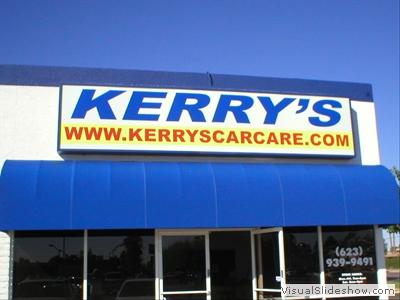 KERRYS_001