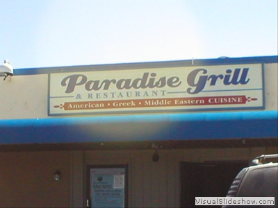 Paradise_Grill