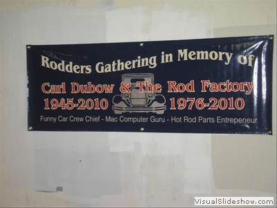 rod factory banner 001