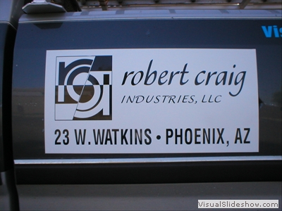 Roger_Craig_Industries_001