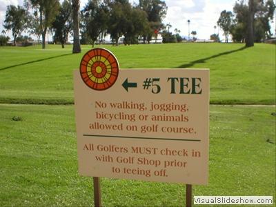 SV_Golf_Club_010